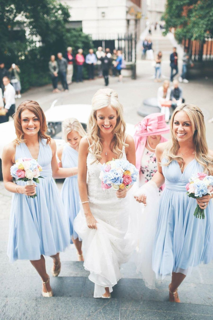 374 best real uk weddings twobirds bridesmaid images on 374 best real uk weddings twobirds bridesmaid images on pinterest twists ombrellifo Image collections