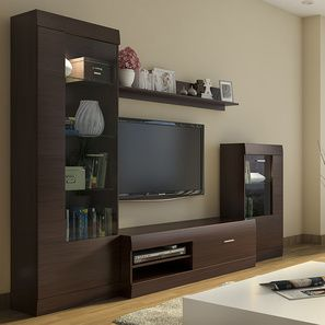 Ferdinand_Entertainment_Unit_Set_Dw_00_Lp 297×297  Living New Furniture Designs For Living Room Decorating Design