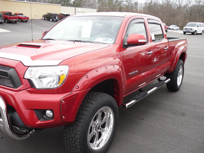 Rocky Ridge Trucks Imports Lifted trucks, Trucks, Rocky