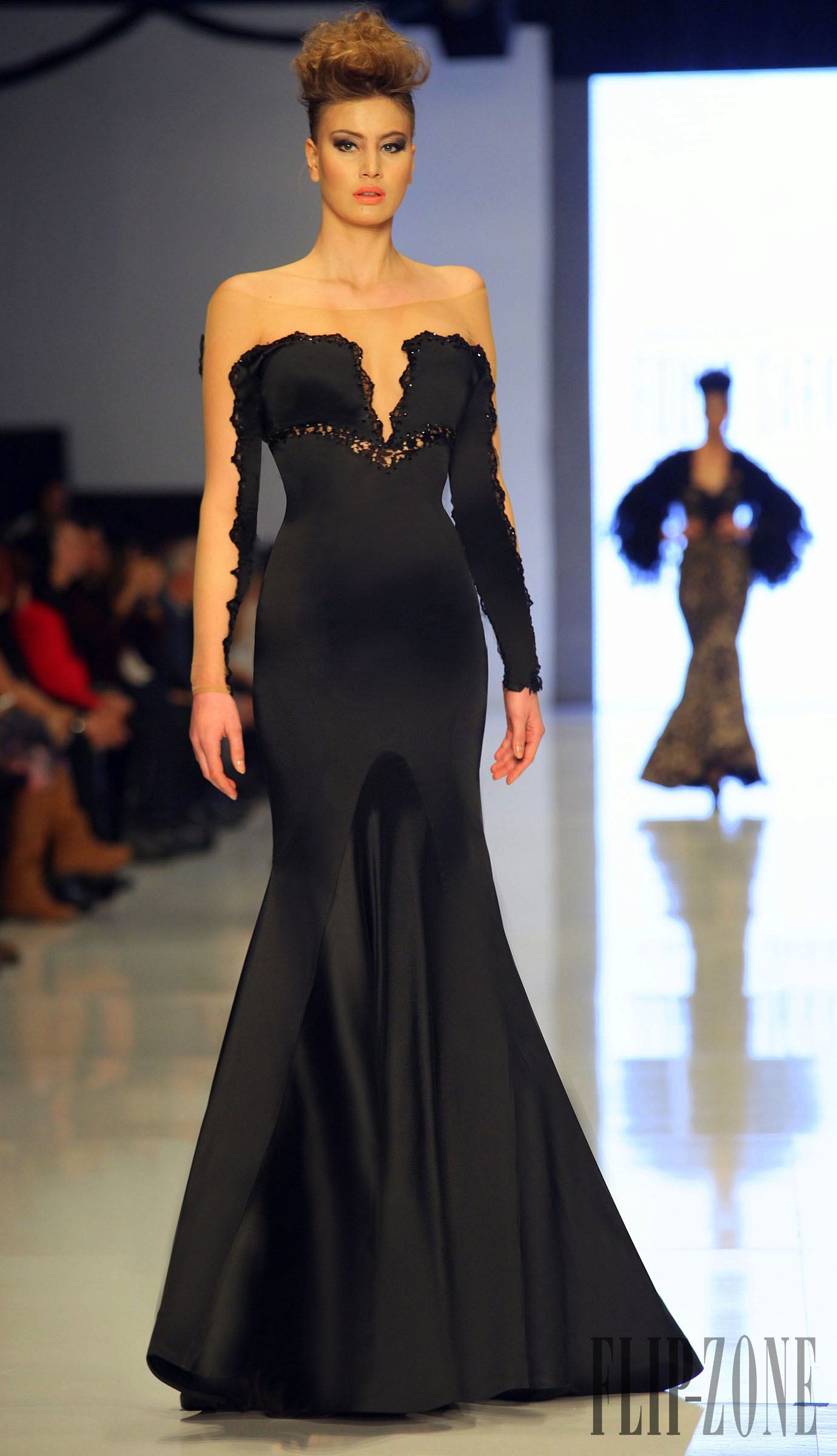 Fouad sarkis fashion fouad sarkis pinterest couture gowns