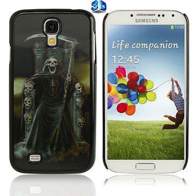 American Metalcraft Bzz95b Rectangular Wire Zorro Baskets Small Black Samsung Galaxy S4 Ebay Und Samsung