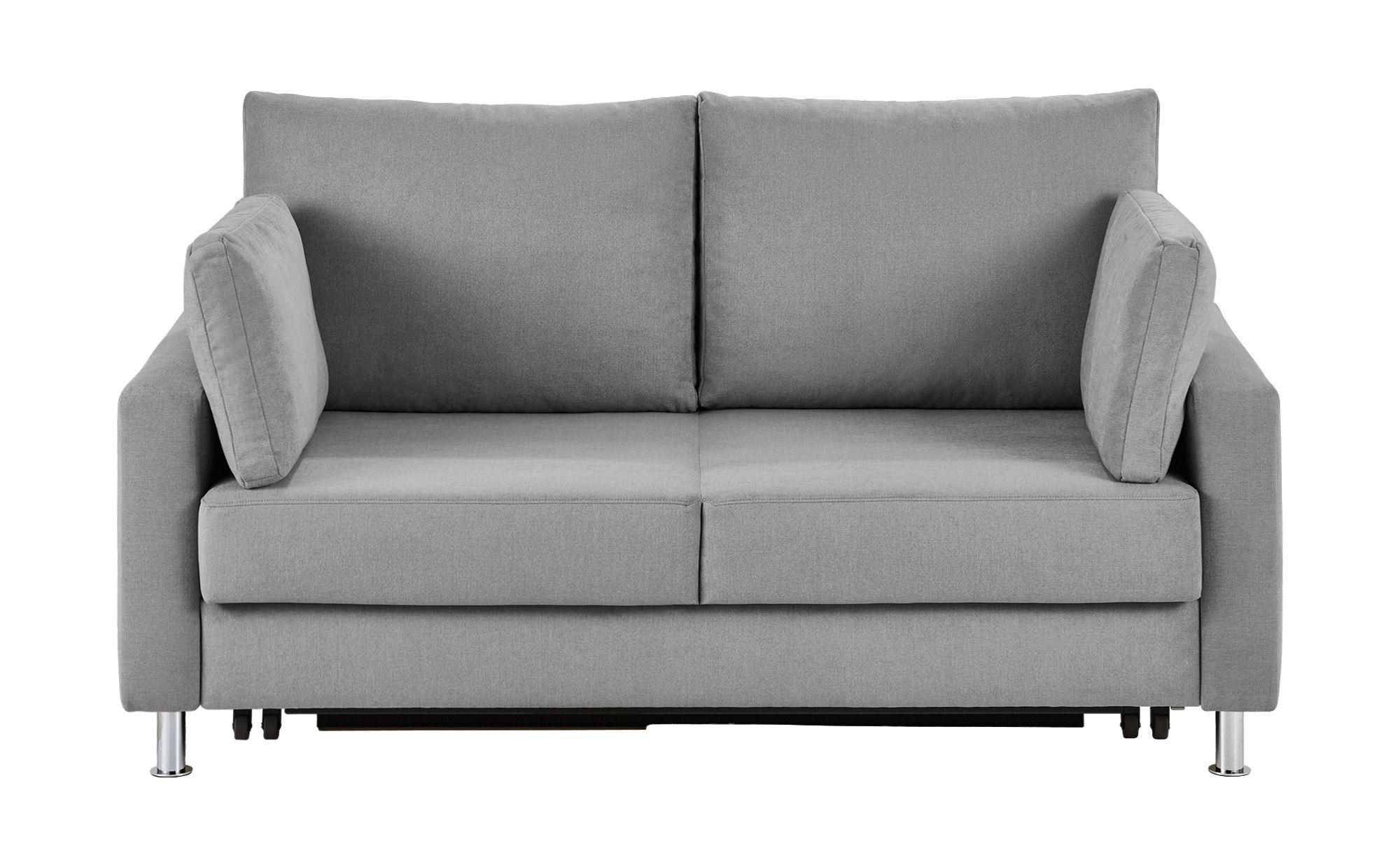 Genial Schlafsofa 1 60 M Breit Deutsche In 2019 Sofa Sofa