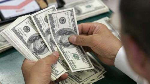 Dolar 27 Mart Sabahına Nasıl Başladı?