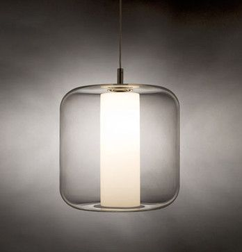 viso lighting. Iris Pendant Lamp By Viso Lighting - Modern Pendant Lighting  Surrounding Modern Viso