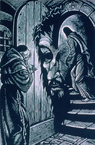 The Grand Inquisitor Book Covers Books The Brothers Karamazov Art