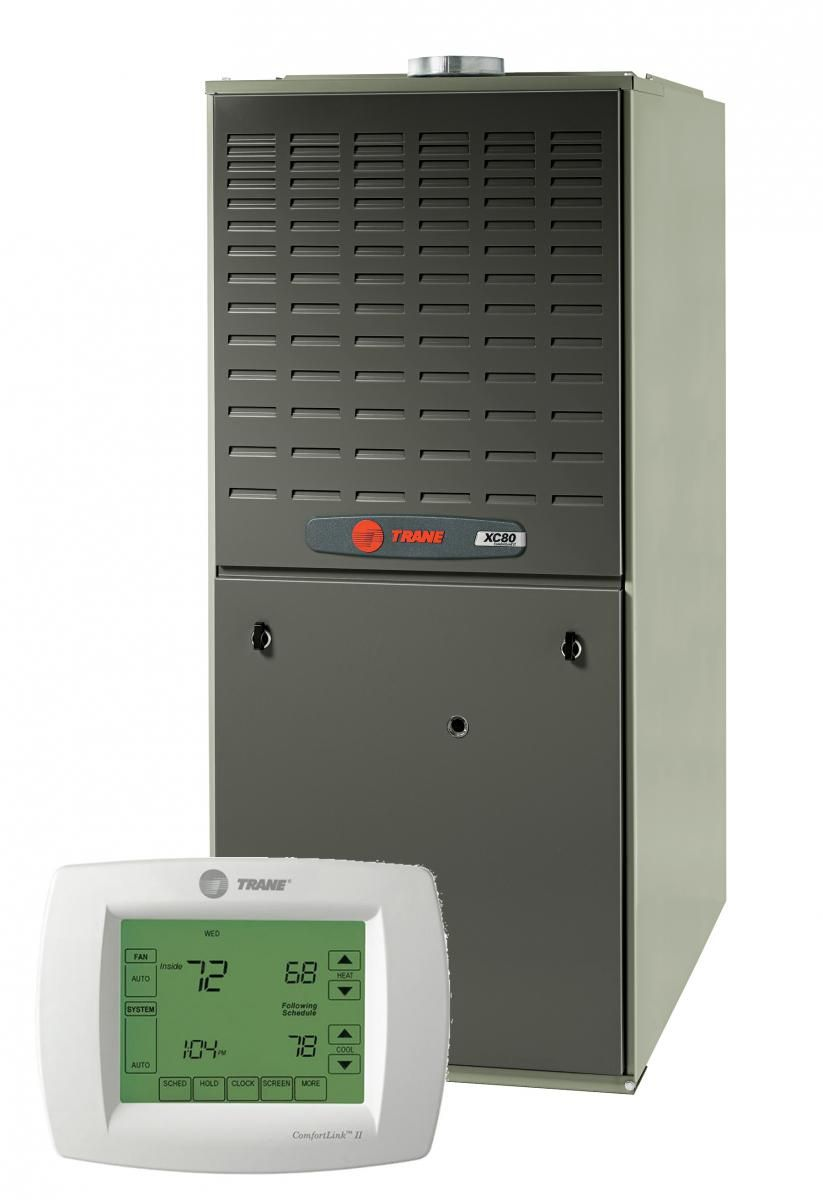 How It Works Your Air Conditioner With Images Heating Systems