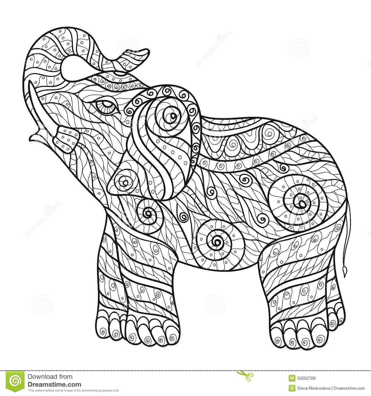 Giraffe zentangle buscar con google zentangle for Giraffe mandala coloring pages