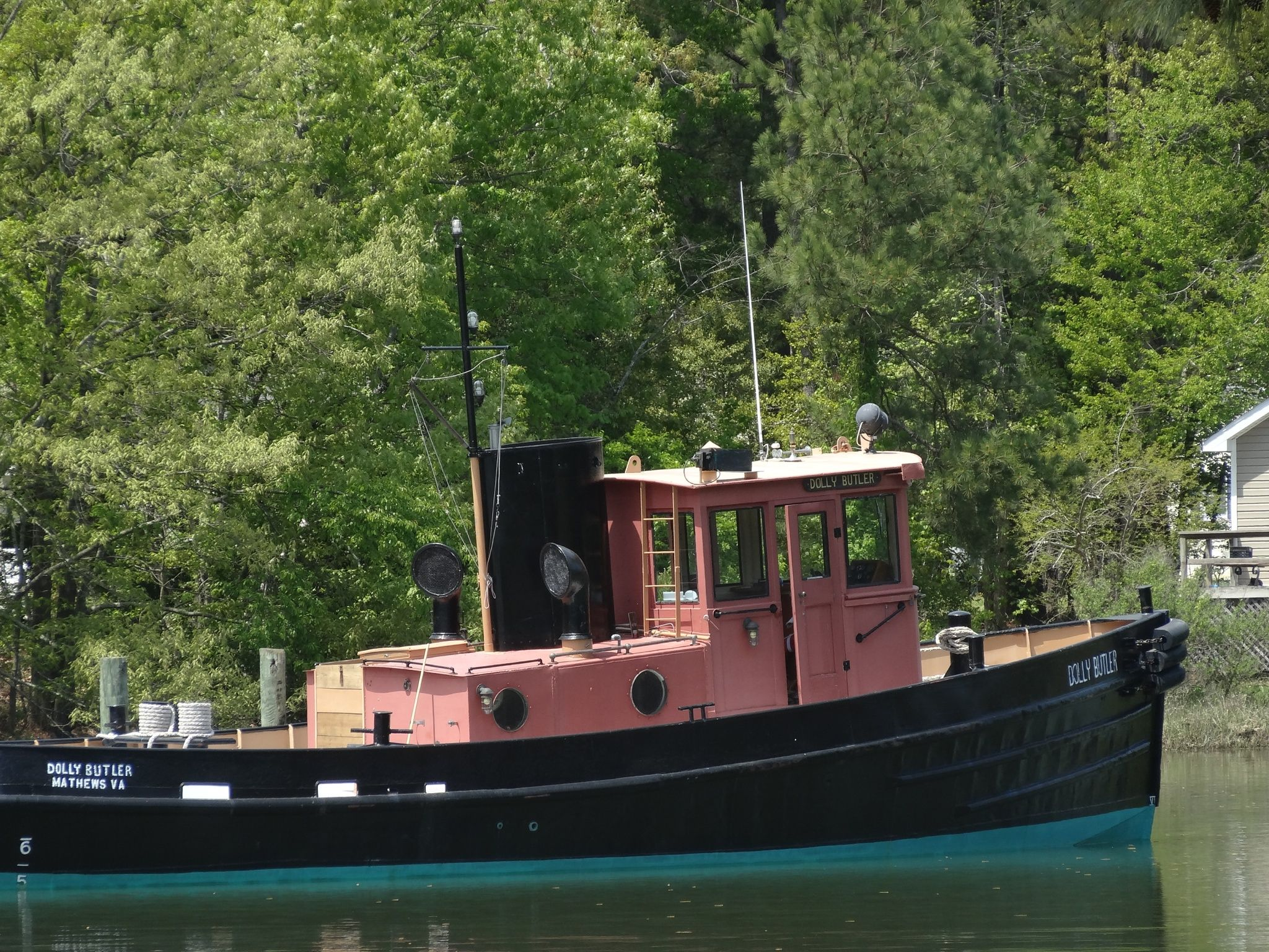 old tug boats pinterest tug boats boating and ferry boat