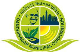 Gandhinagar Municipal Corporation Cpt Based Exam S Call Letter