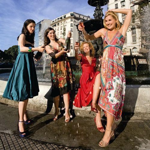 Steps Kleding.Kleding Steps Google Zoeken Clothes Dresses Fashion En