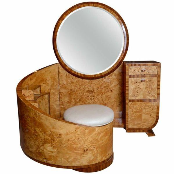 Art Deco Stil und seine Geschichte – Art Deco Möbel und Lampen | Art ...