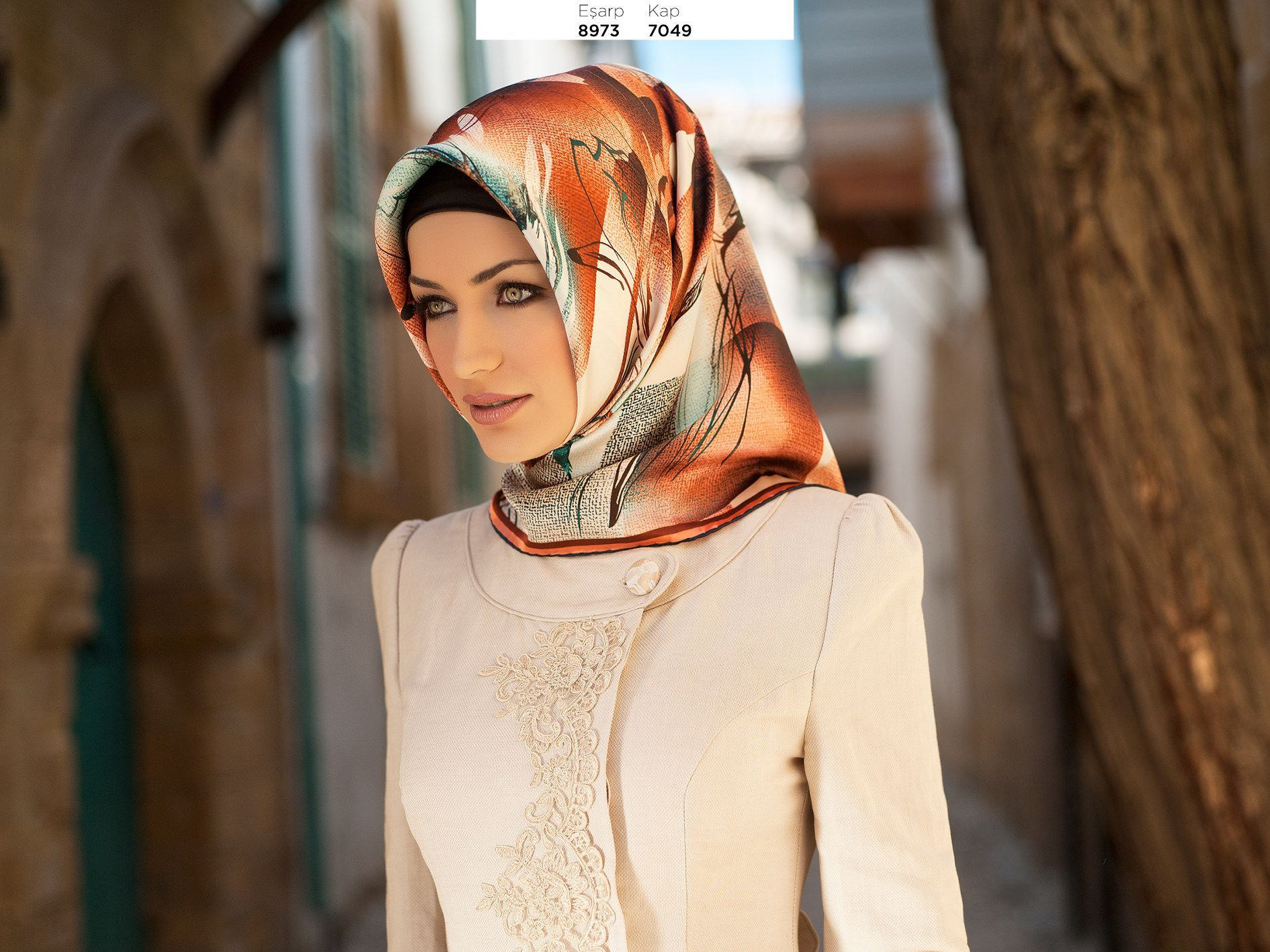 Armine 2012 Spring Summer Scarf And Hijab Clothing Models 58 Classy Pinterest Summer