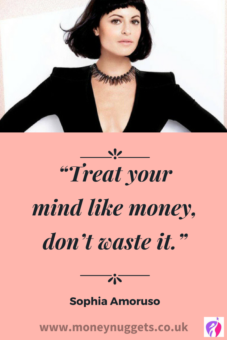 55 Best Money Quotes From Inspirational Women Quotes Money