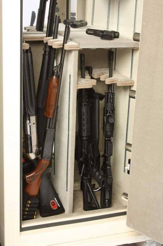 Charmant DIY Large Gun Cabinet Plans Wooden PDF King Bookcase Headboard Plans |  Woodworking For Joe | Pinterest | Cabinet Plans, Guns And Bookcase Headboard