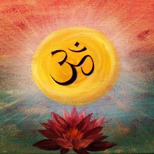 Namaste #prayer #spiritual