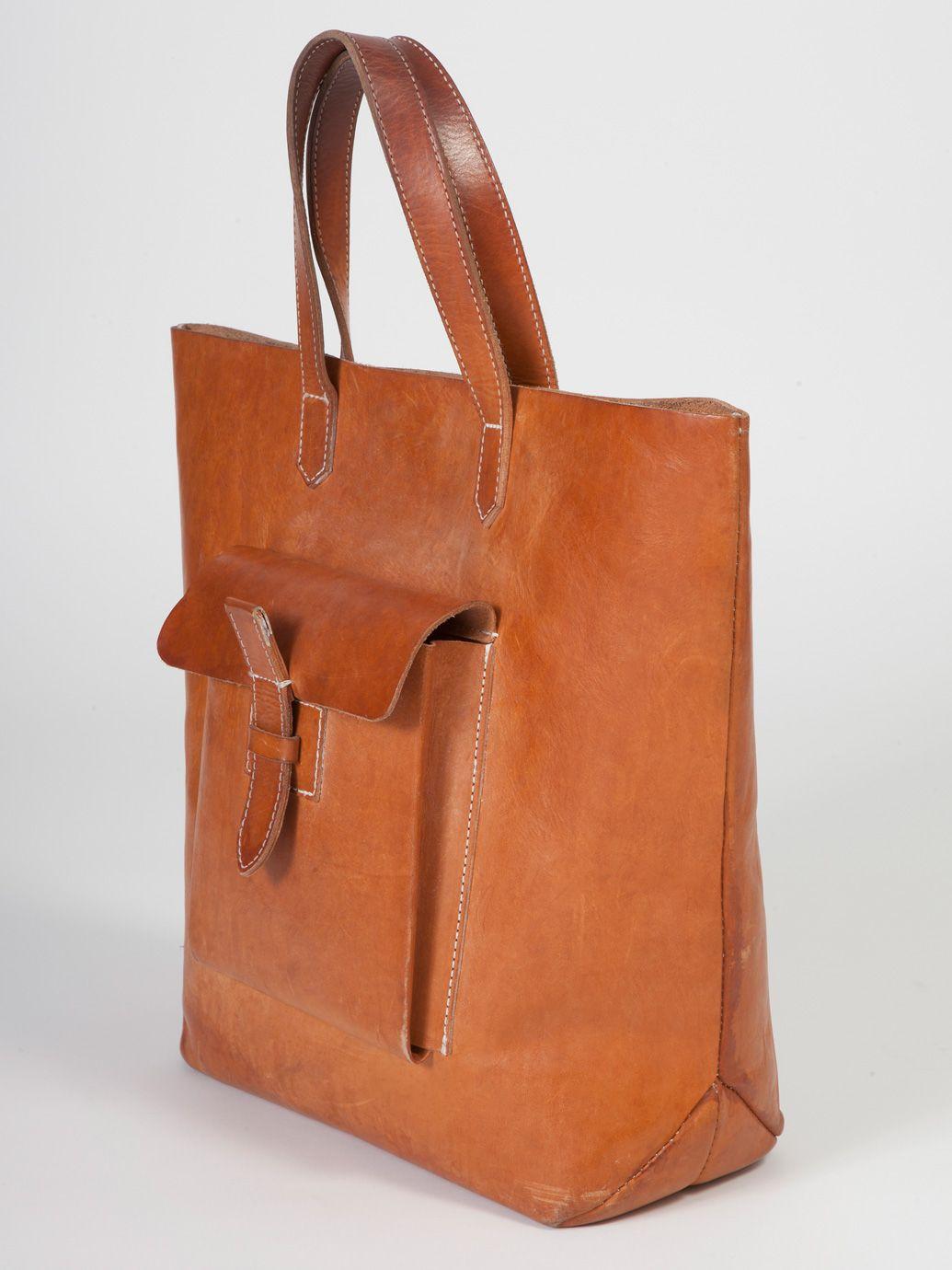 köpa en snygg väska