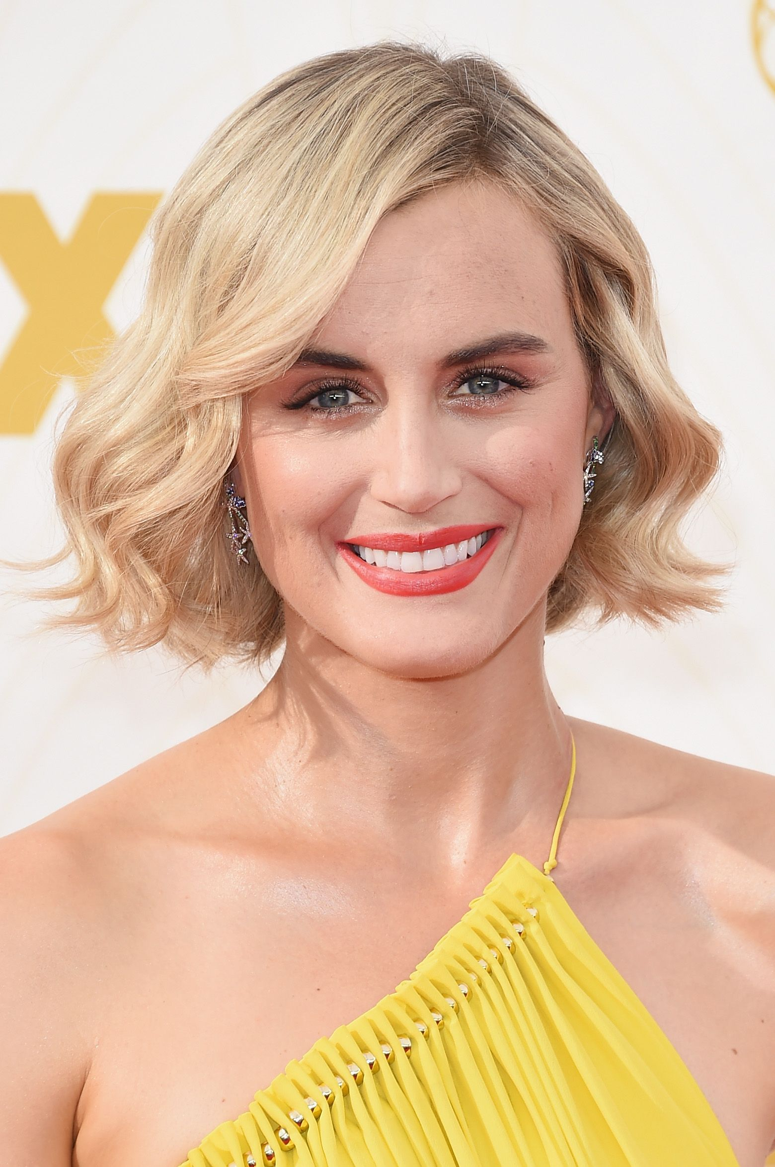The  Best Short Hairstyles and Haircuts to Try Now  Hair style