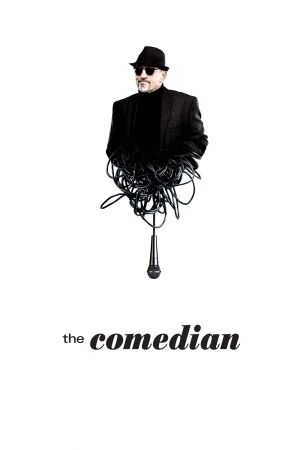 Watch The Comedian 2017 Movie Online Free Megashare