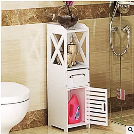 37+ Mini cabinet for bathroom inspiration