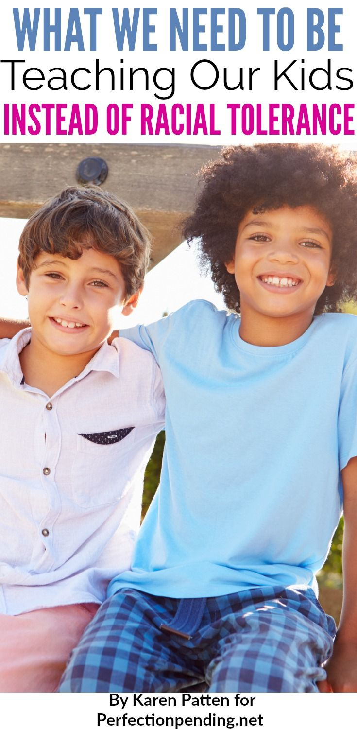 We bring up a tolerant child: how to explain what is special about children with cerebral palsy