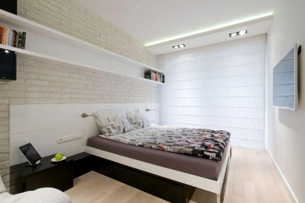 Schlafzimmer Design Ideen 2017