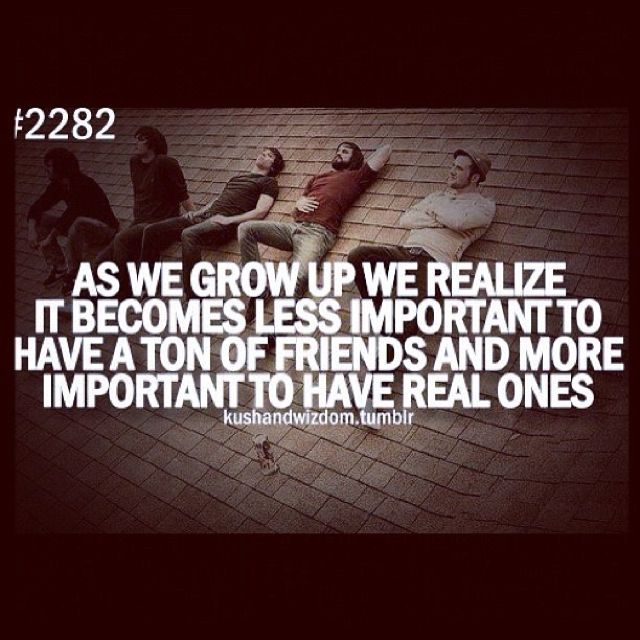 Friends Come And Go But True Friends Last A Lifetime3 Quotes