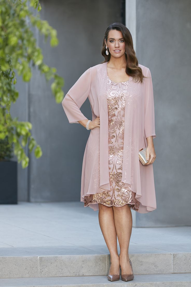 plus size dress edmonton 880 | rondes and dress | Pinterest