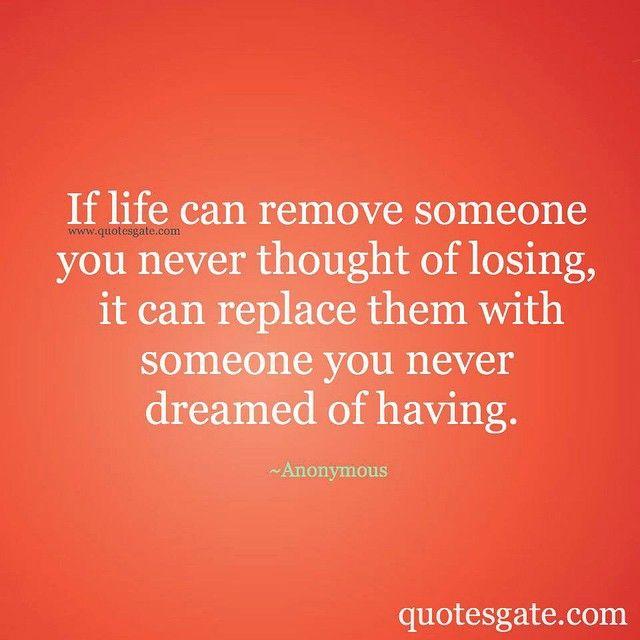 #quoteoftheday #quote #quotes #quoted #quotestoliveby #lovequotes #motivationalquotes #quotesgate #quotestags #quotesandsayings #beautiful #inspiration #wisdom #relationship #wordofwisdom #bestoftheday #true #word #lifequotes #quotesaboutlife
