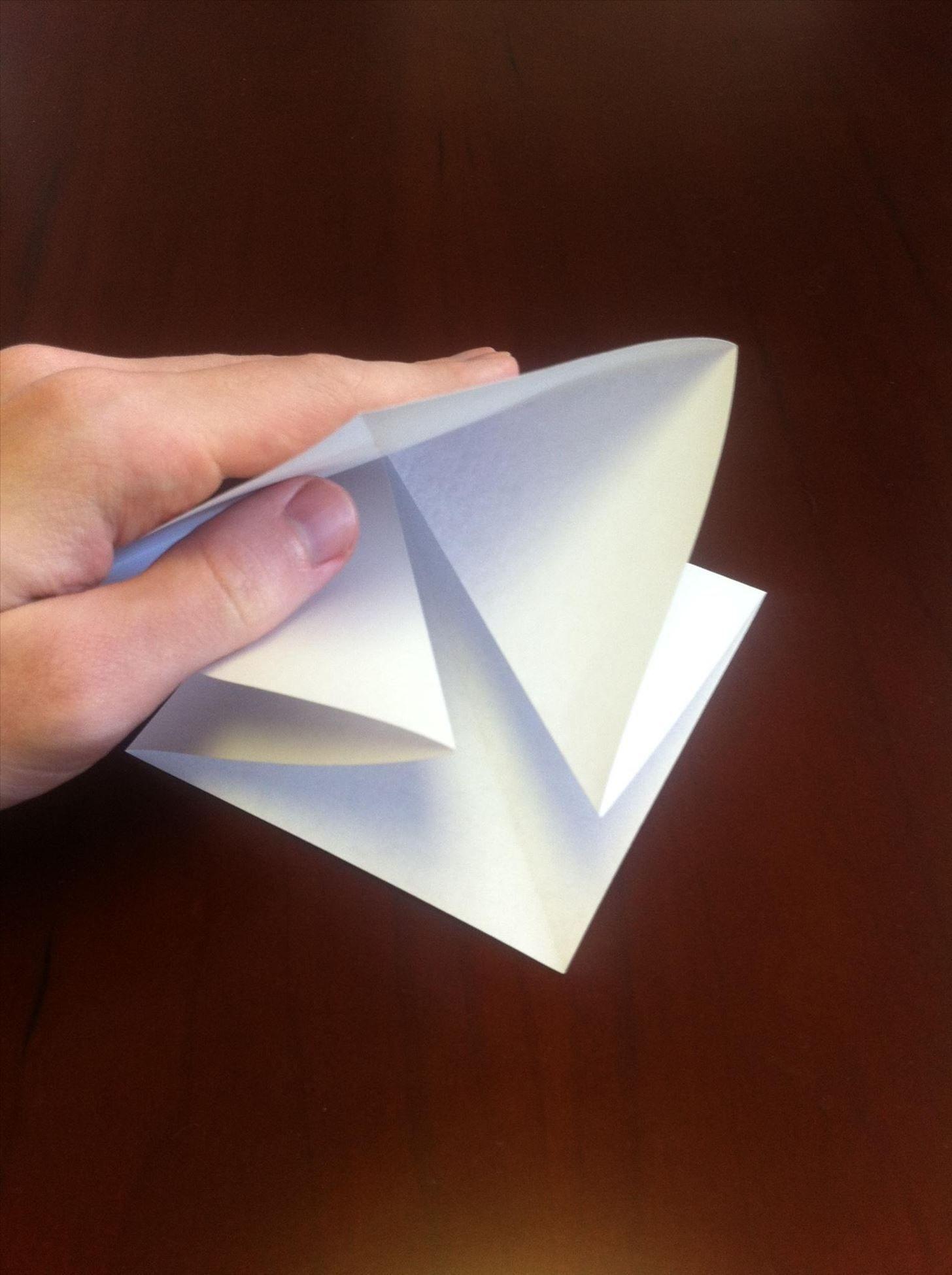 Snake Dragon - Origami Diagrams | 1950x1456