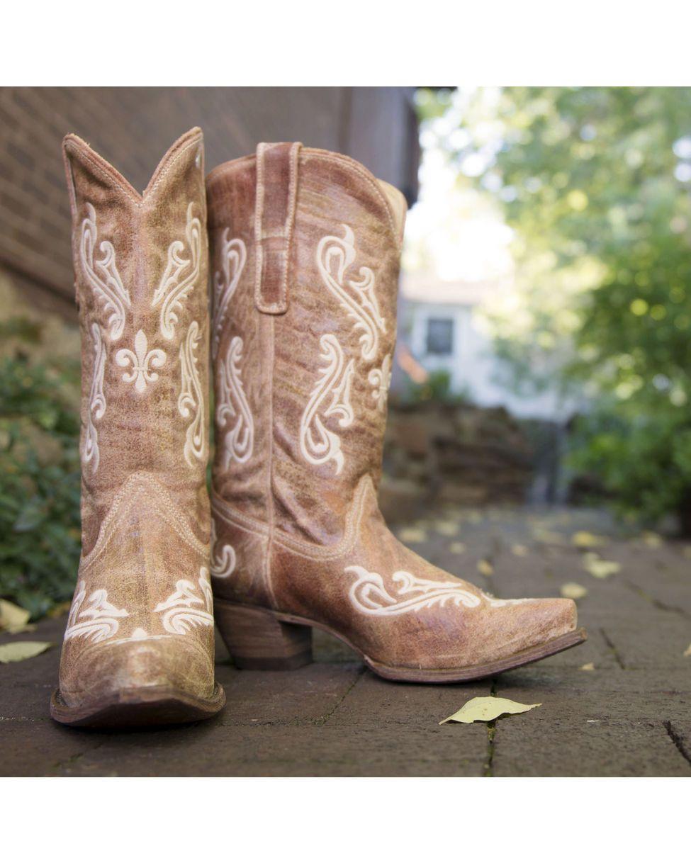 12+ Wedding cowboy boots wide calf information
