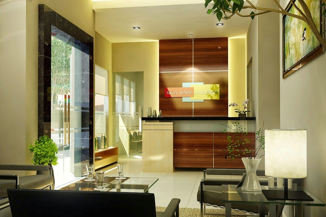 Desain Interior Rumah Minimalis Projects To Try Pinterest