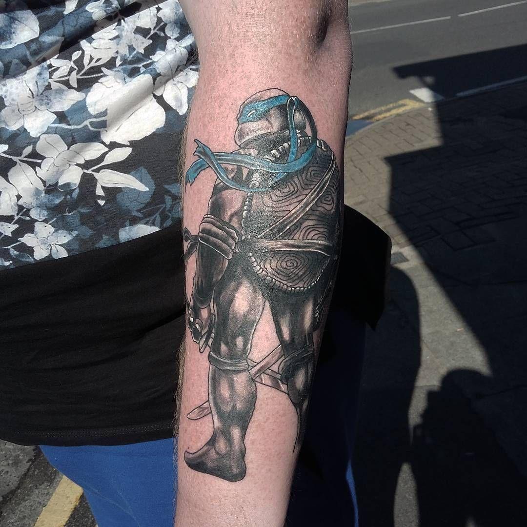 100+ Tattoo & Forearm Tattoos Forearm tattoos, Tattoos