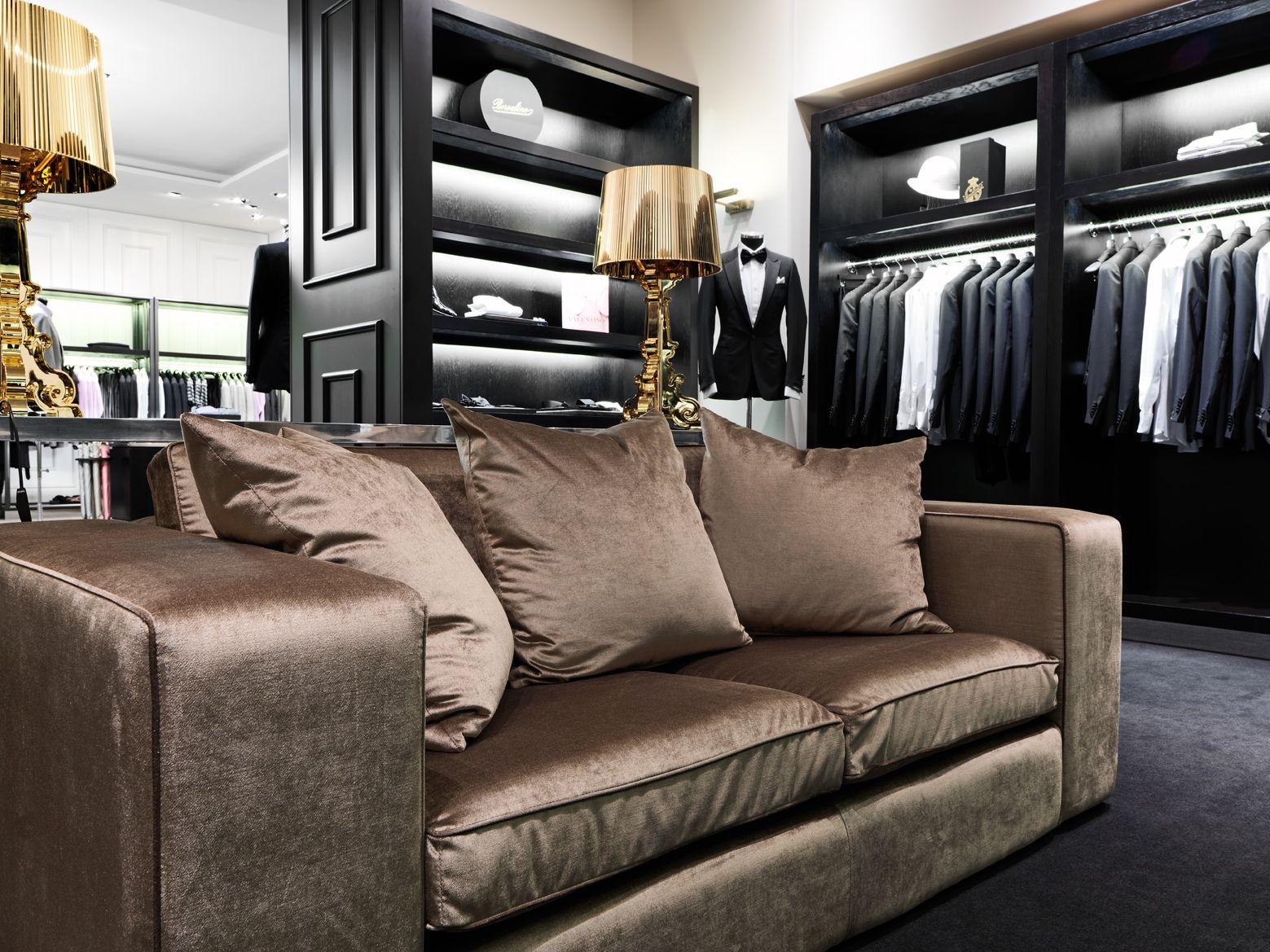 cool furniture melbourne. Photographer: Luc Remond Designer Furniture│ Sydney │ Melbourne Perth Http://arthurg.com.au Cool Furniture