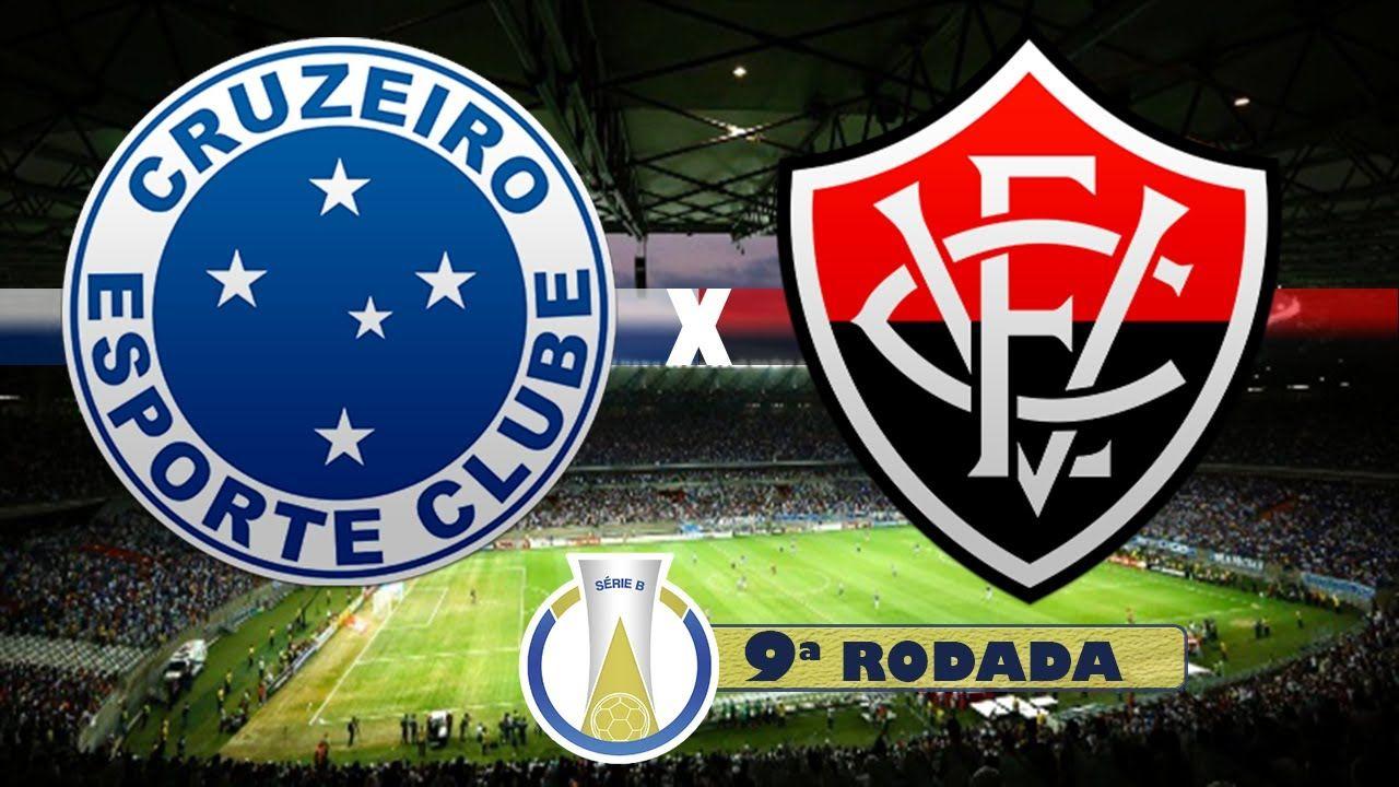 Assistir Jogo Do Cruzeiro X Vitoria Ao Vivo Na Tv E Online Em Hd Brasileirao Serie B Jogo Do Cruzeiro Assistir Jogo Cruzeiro