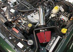 Best Jeep Cherokee 4.0 Engine Upgrades #Jeep Http://ift.tt/2Daz50L
