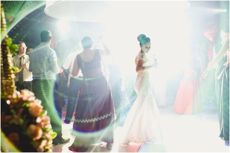 http://www.beth.fot.br/blog/fotos-de-casamento-daniela-e-ricardo/