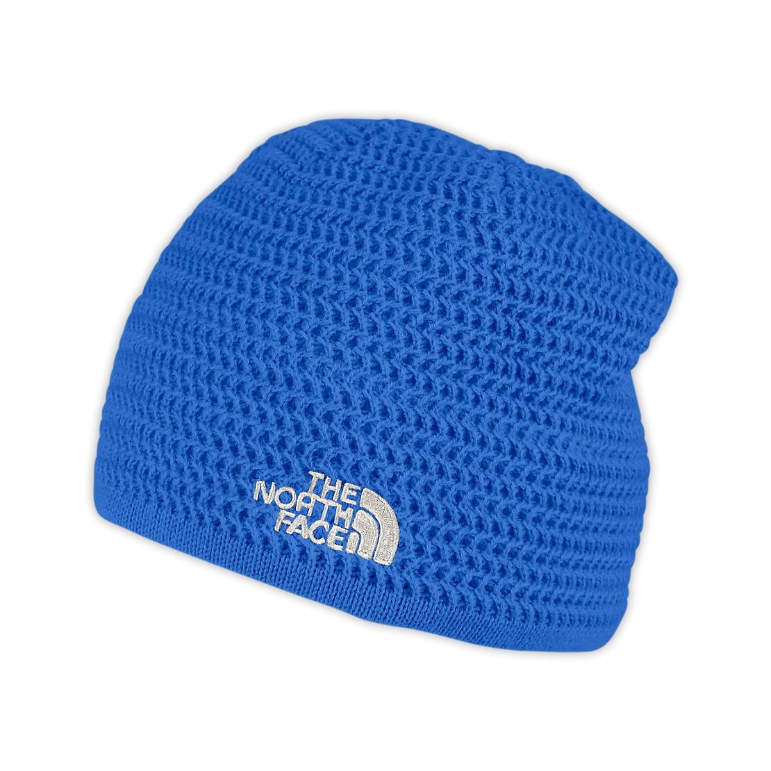 43b7aad2a5f The North Face Men s WICKED BEANIE
