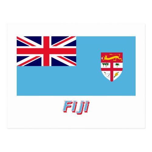 Image result for Fiji name