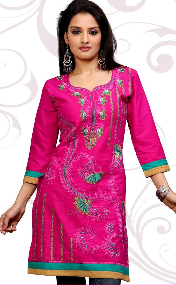 f3f838830d434 Popular India Womens Clothing-Buy Cheap India Womens Clothing lots ...