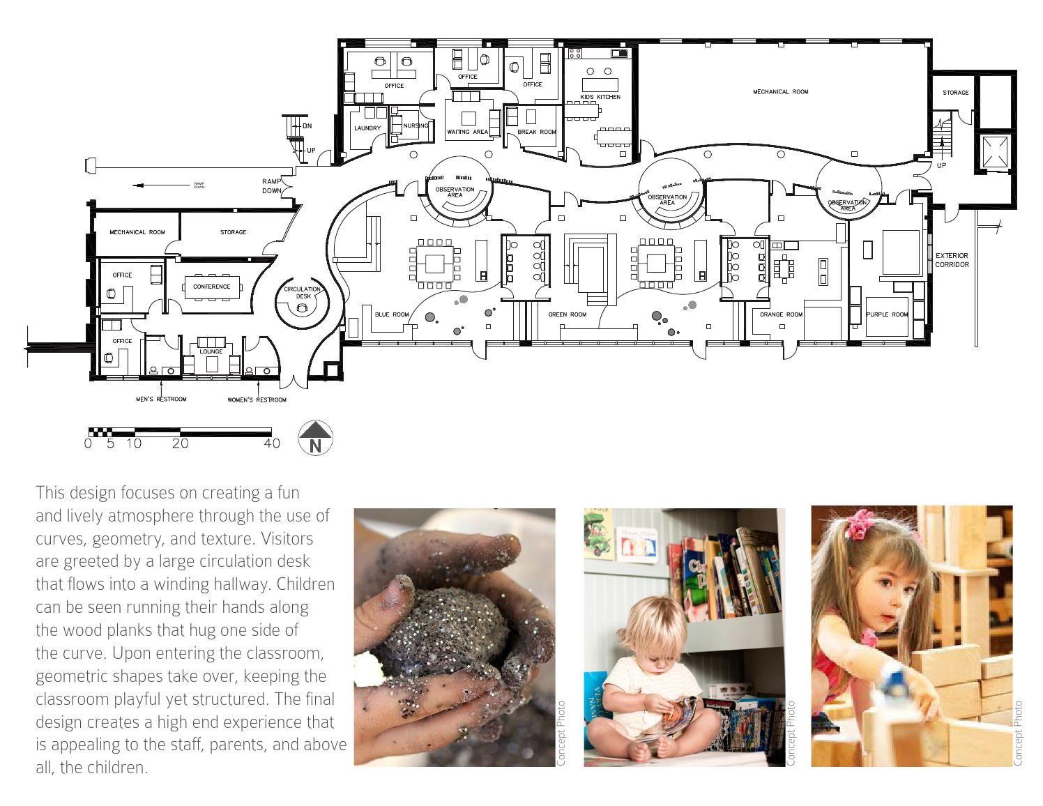 b5plan | innenarchitektur – beispiel portfolio – ragopige, Innenarchitektur ideen
