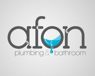plumbing hand tools, paperback, plumbing warmer, planning