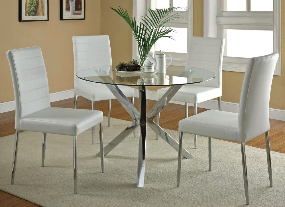 Where to buy cheap and quality dining room chairs in 2017 | dining ...