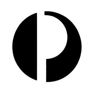 Image result for australia post symbol