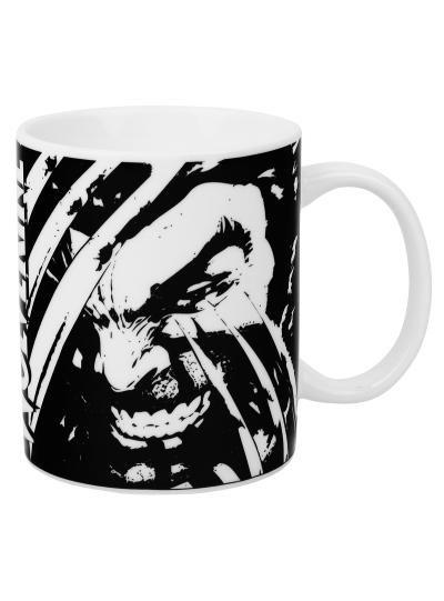 Wolverine - Marvel
