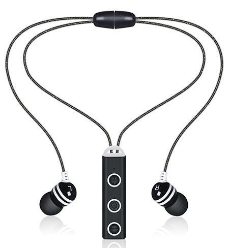8 Vofolen Wireless Bluetooth Earphone Bluetooth Headphones Best Iphone Headphones