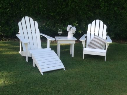 HAMPTON Outdoor Chairs   HIGH QUALITY At Wholesale Prices | Lounging U0026  Relaxing Furniture | Gumtree