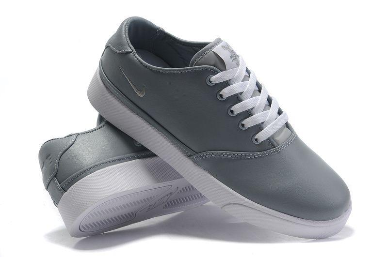 Nike Blazer Mid Retro Leather Pack Sneaker Freaker