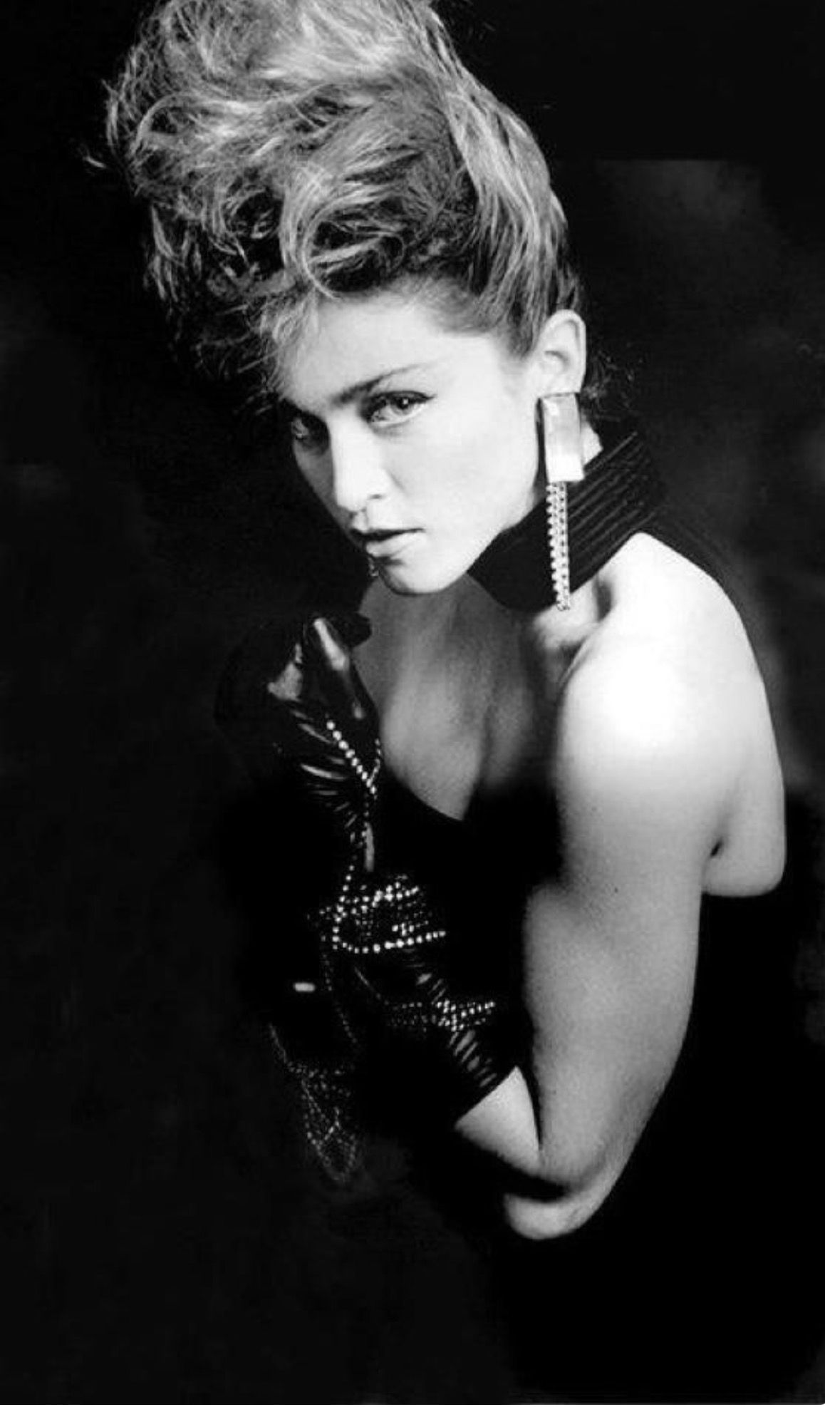 Pin by drew young on madonna pinterest madonna