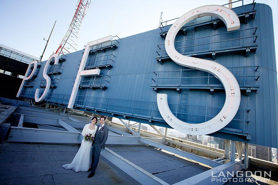 Shira Ryan Reading Terminal Market Wedding Philadelphia