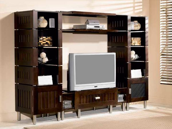 Furnitures Designs furniture design furniture design | fantastic furniture